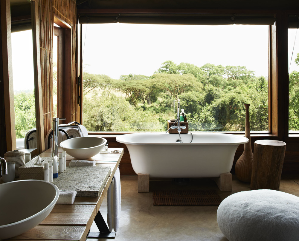 Singita Faru Faru Lodge (3).jpg