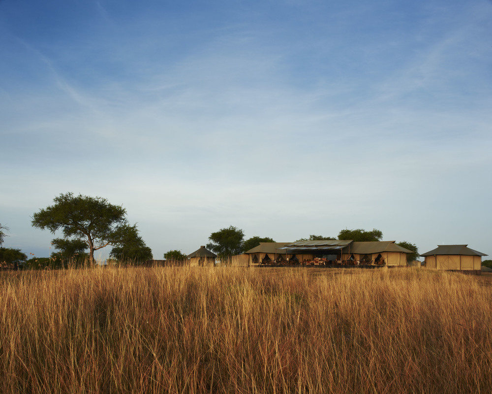 Singita Sabora Tented Camp (1).jpg