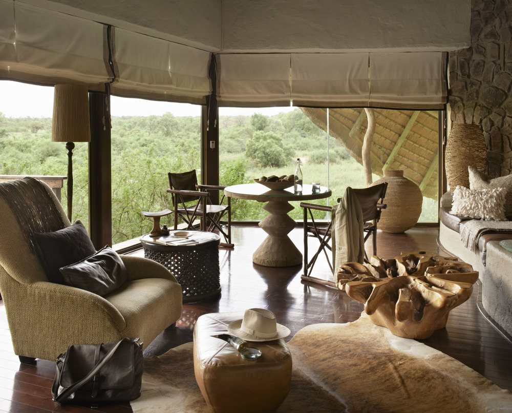 Singita Boulders Lodge (7).jpg
