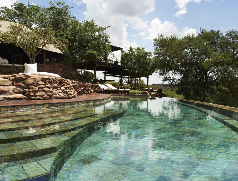 Singita Faru Faru Lodge (5).jpg