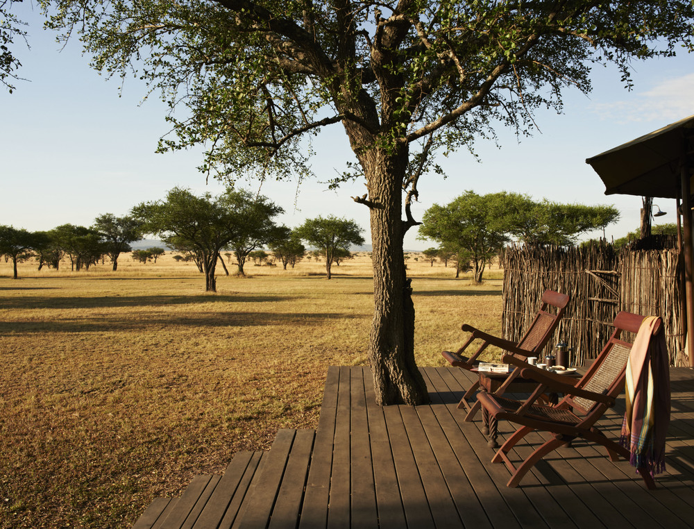 Singita Sabora Tented Camp (7).jpg