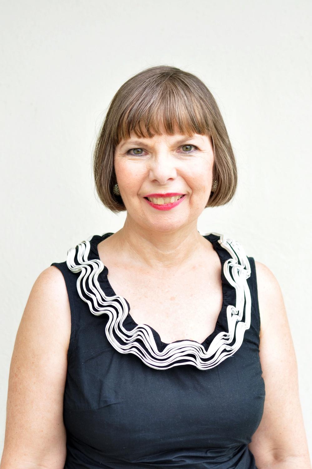 Susan Dodd, Accompanist