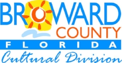 Broward County Logo.jpg