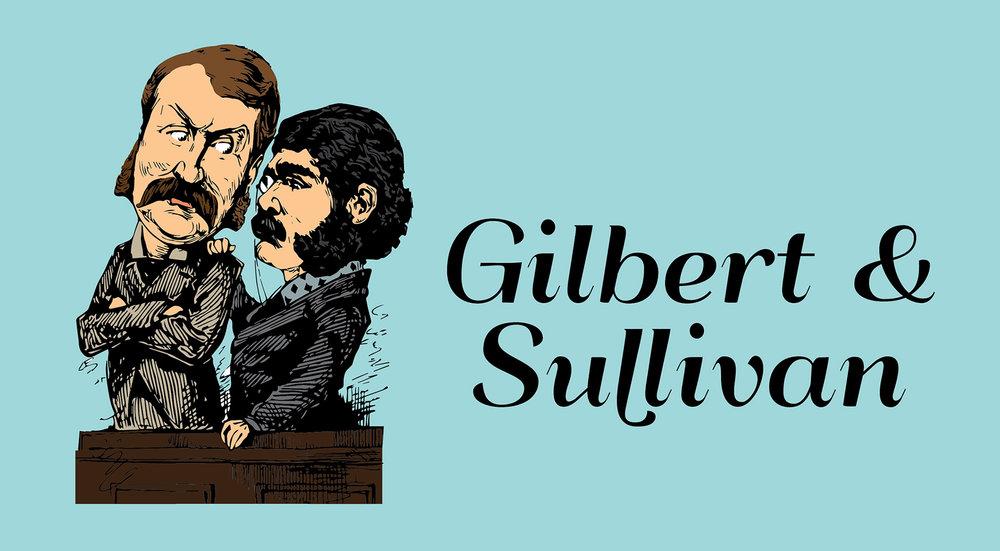 Gilbert & Sullivan graphic.jpg