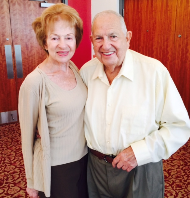 These concerts are partially underwritten by a generous gift from Edith and Martin Stein.