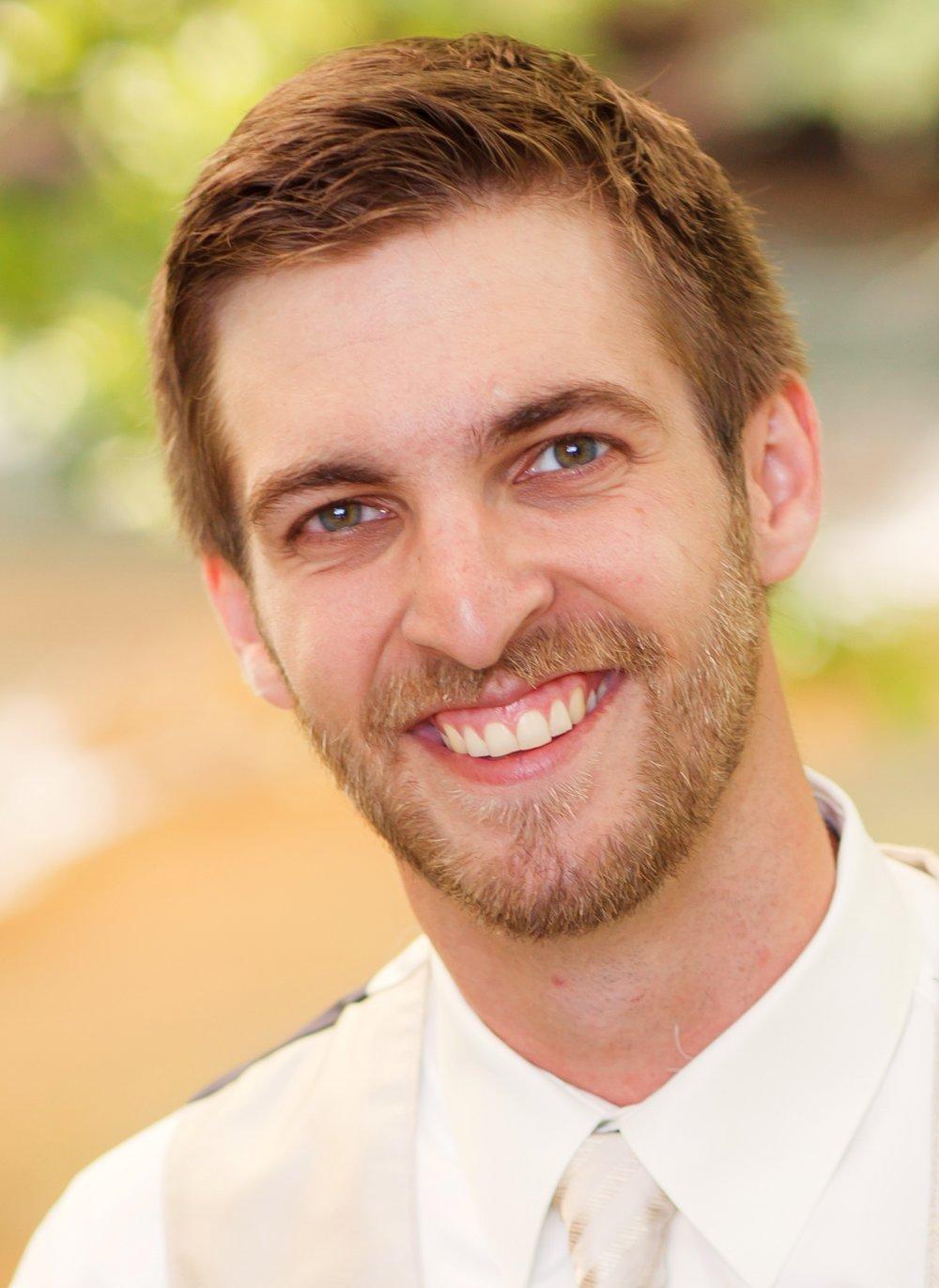 Steven Hirner,Associate Director