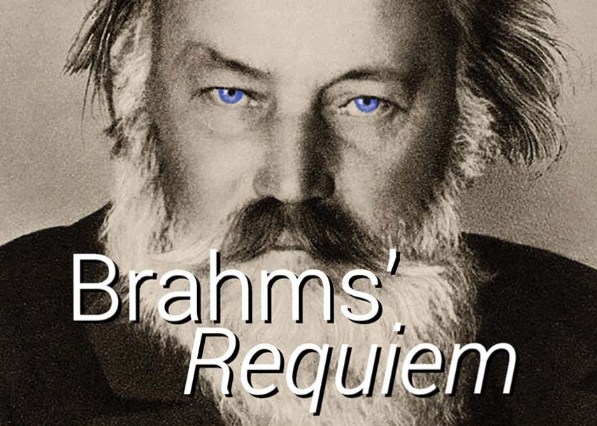Brahms' Requiem edited.jpg