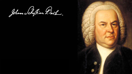 Bach+graphic.jpg