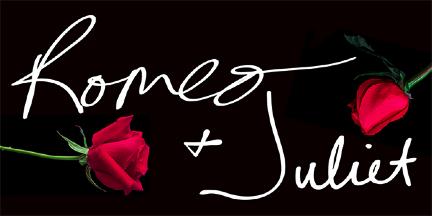 Romeo+&+Juliet.png