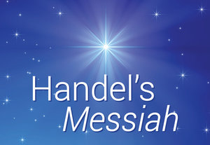 """Shining review of our Messiah performance  - Soloists shine in Master Chorale's truncated, lightweight """"Messiah"""" -- David Fleshler, South Florida Classical Review, December 9, 2017"""