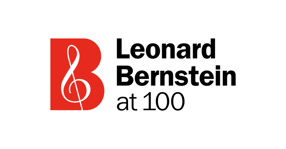 Bernstein at 100, October 26-28, 2018