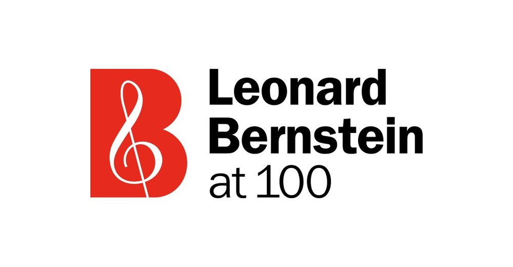Bernstein at 100