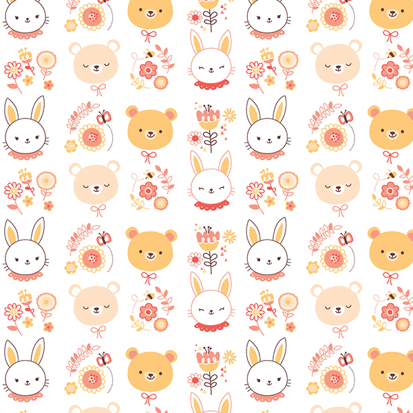 CUTE_ANIMAL_PATTERN_PBARBIERI