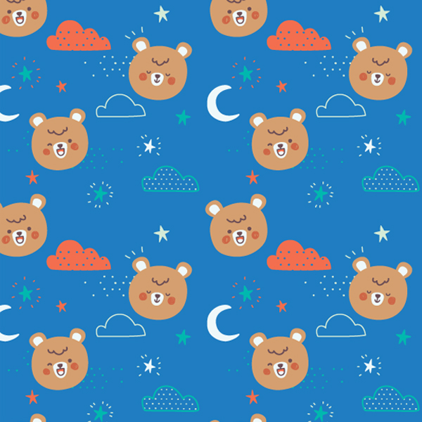 CUTE_BEAR_PATTERN_PBARBIERI