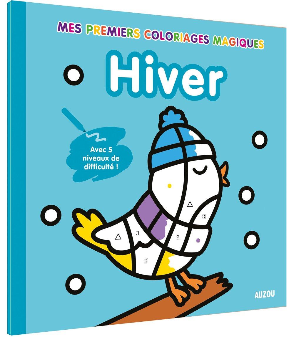 HIVER_BOOK