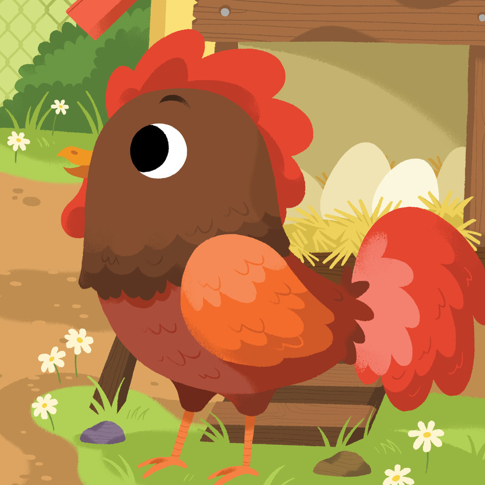 CUTE_ROOSTER_CATAPULTA_EDITORES