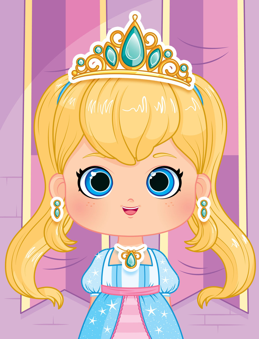 PRINCESS_STICKER_THE_CLEVER_FACTORY.jpg