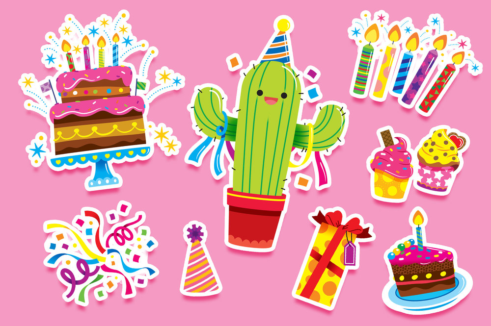 BIRTHDAY_STICKERS_SET.jpg