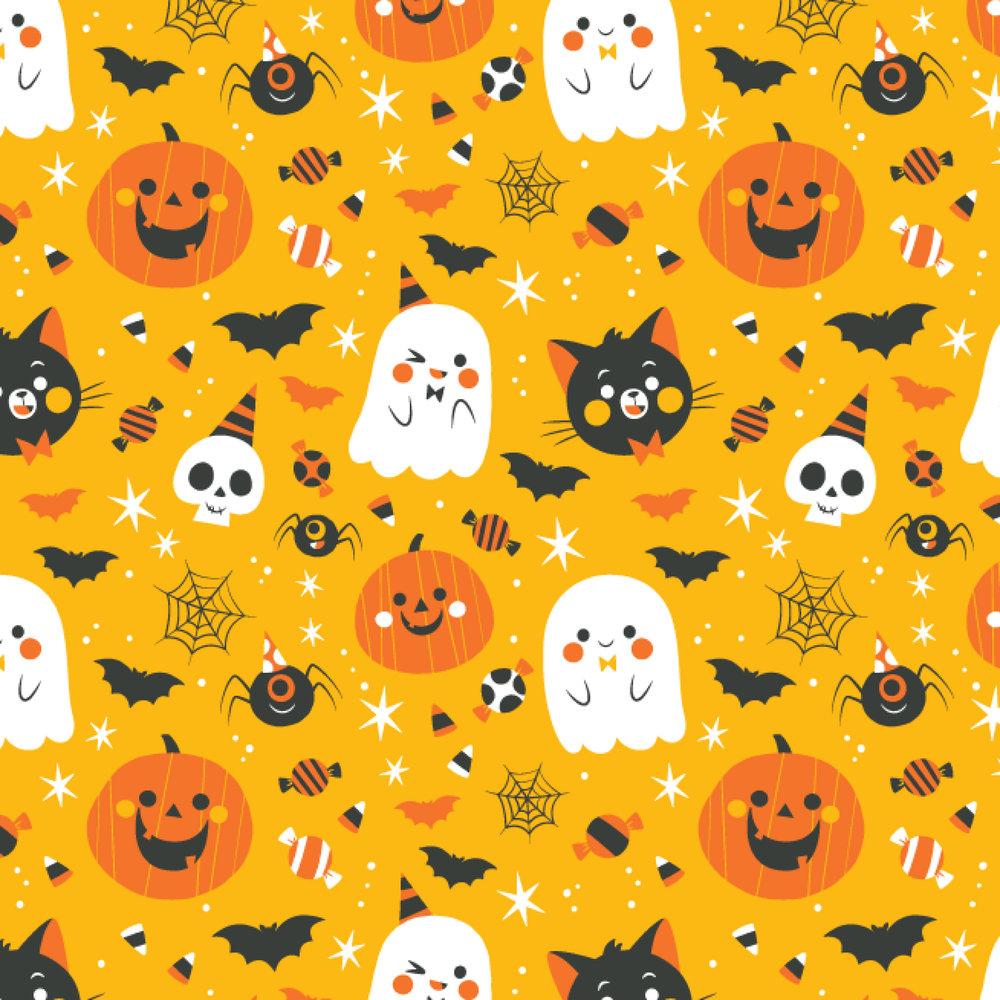 Pattern designs.