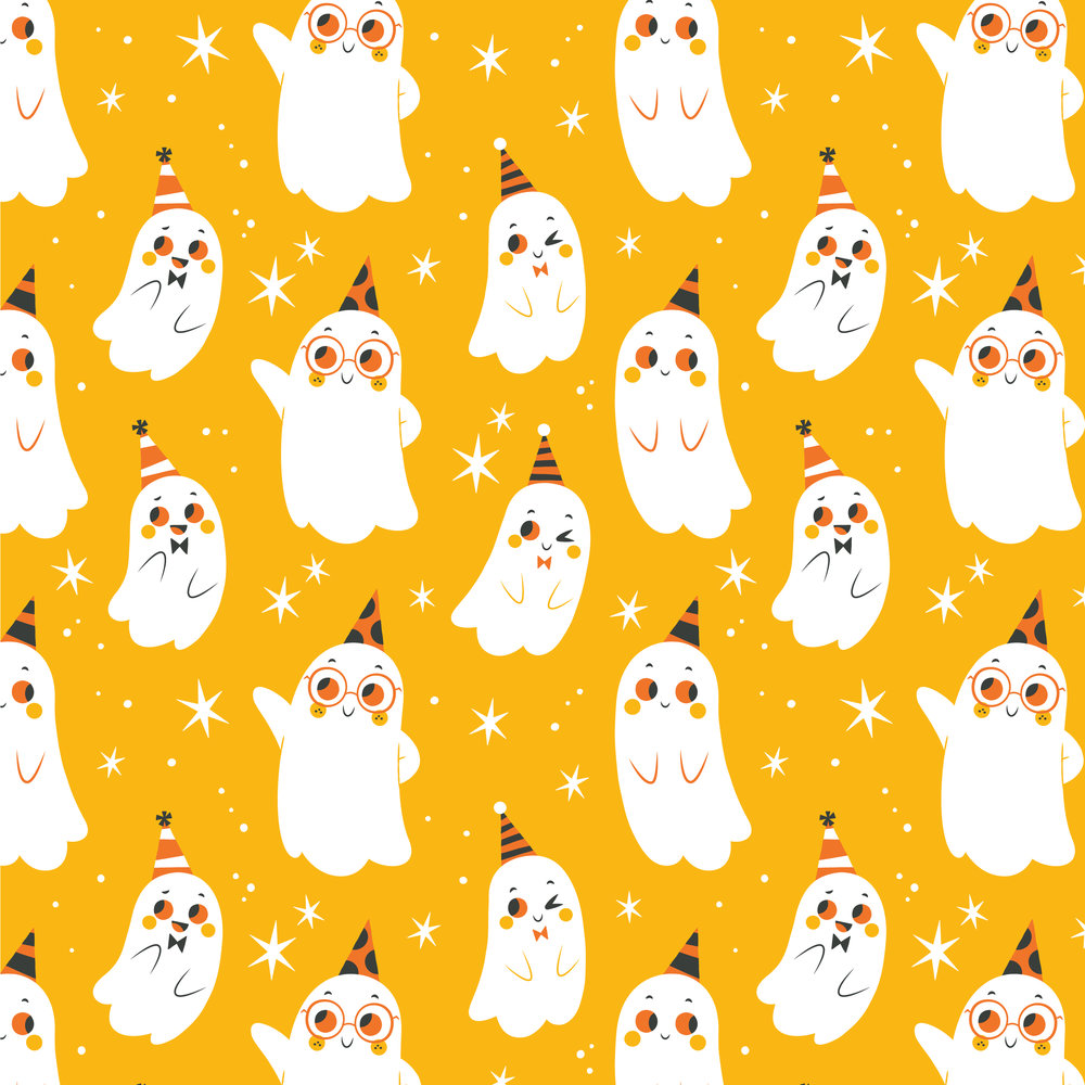 GHOST_HALLOWEEN_PATTERN_PAMELA_BARBIERI