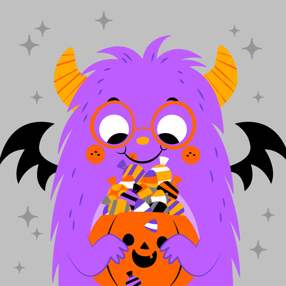 HALLOWEEN_ILLUSTRATION_PAMELA_BARBIERI
