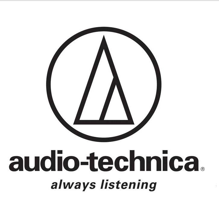 Audio-Technica-Logo.jpg