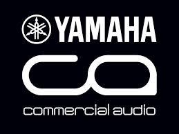 yamaha logo.jpeg