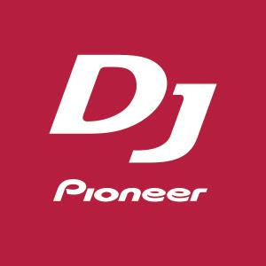 pioneer-dj-logo-square.png