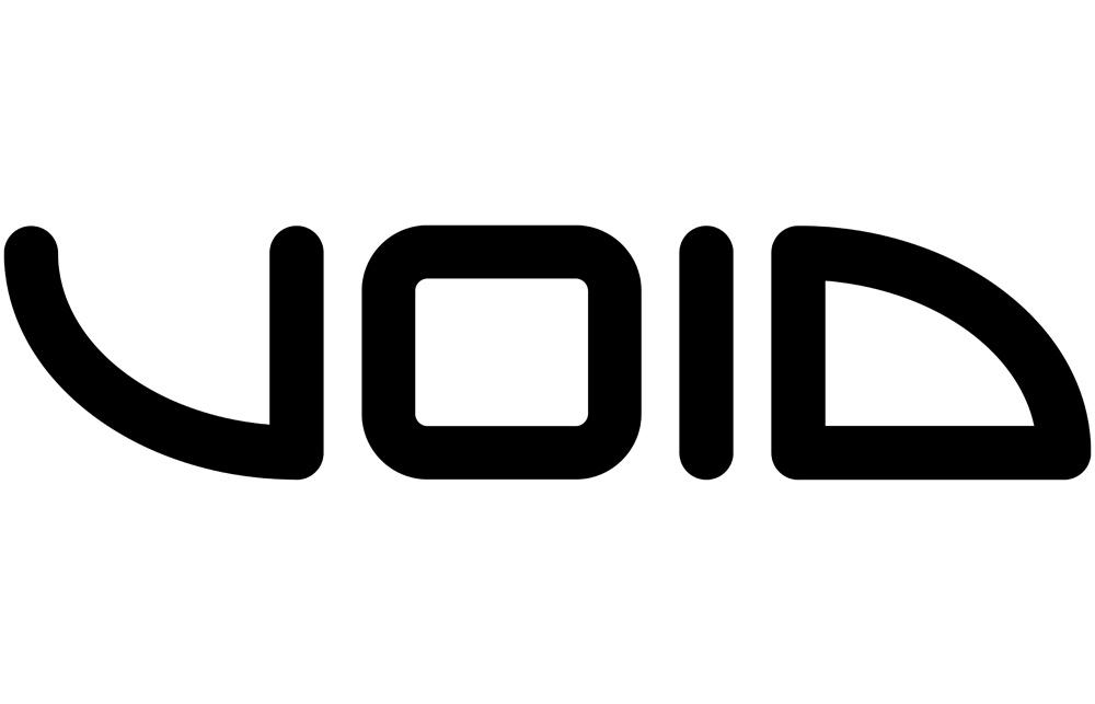 void-logo.jpg