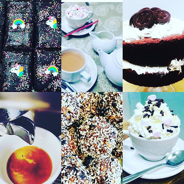 We're open today at 9.30am snow bunnies! Cake & coffee galore! Pop in & warm up :) #oswestry #shropshire #freezing #cold #snow #coffee #tea #cake #hotchocolate #cafe #getwarm #warmup  #cosy #warm #kids #mums #dads #parents #childfriendly