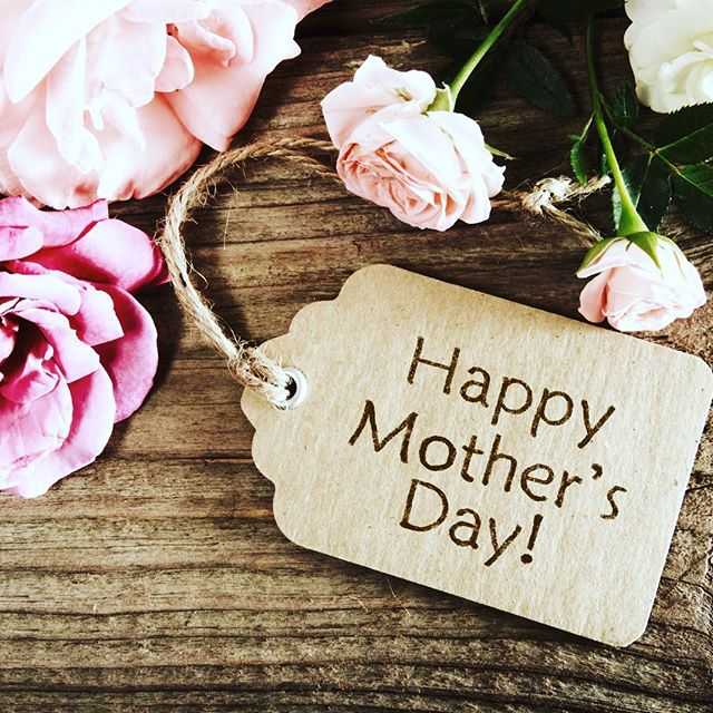 10-2pm tomorrow, Card-making for Mother's Day, drop in, & £1.00 per child #oswestry #mothersday #cafe #shropshire #kids #kidscraft #cards #cardmaking #mums #making #create #make