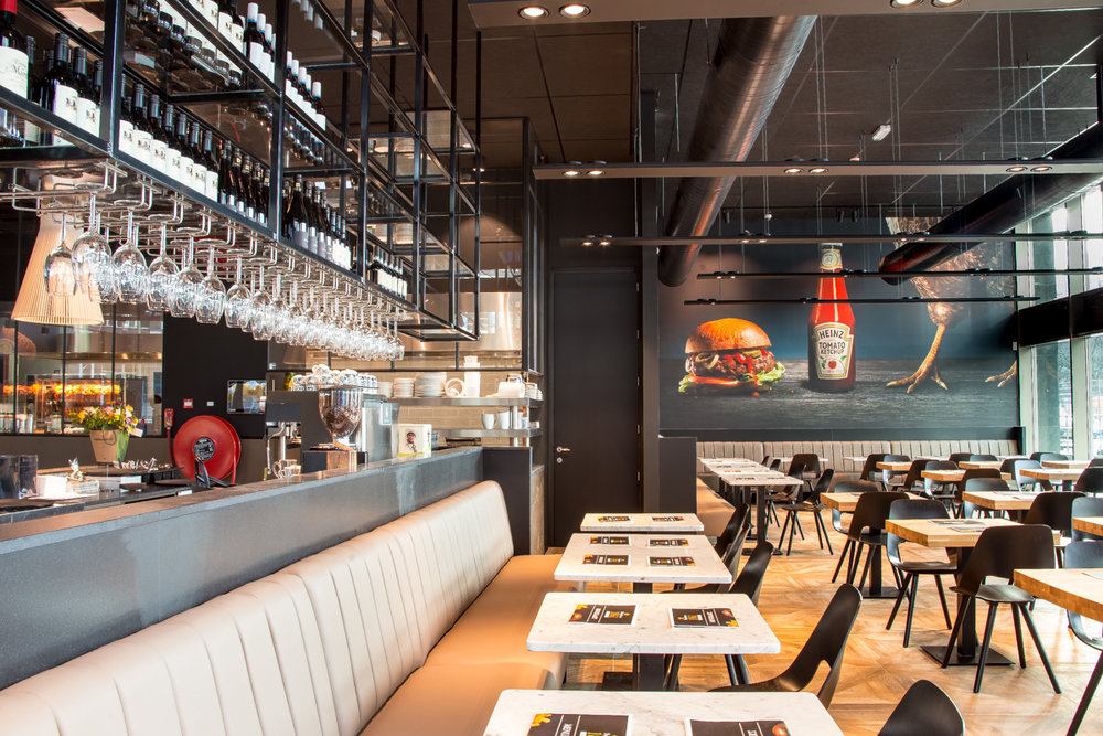 Dungelmann Chicken & Burgers-37.jpg