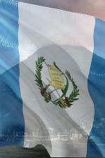 Guatemala Half Way.jpg