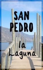 Pinterest - San Pedro.jpg
