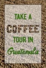 Pinterest - Coffee Tour.jpg