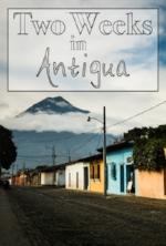 Pinterest Antigua.jpg