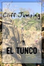 Pinterest - Cliff Jumping.jpg