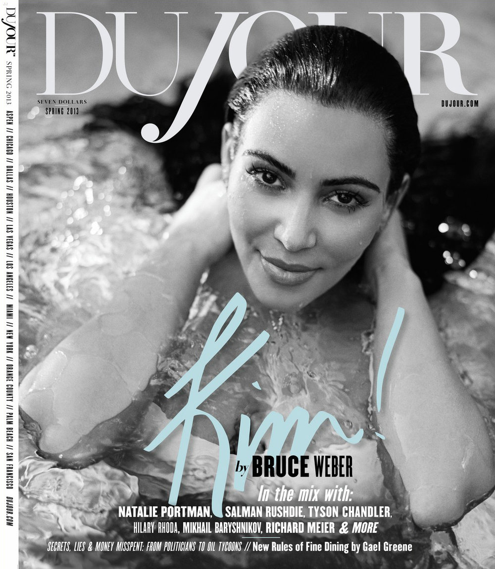 dujour_march2013_cover2.jpg