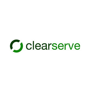 square-logos-clearserve.jpg