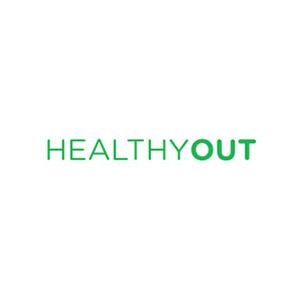 square-logos-healhy.jpg