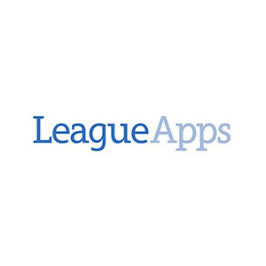square-logos-league-apps.jpg