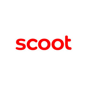 square-logos-scoot.jpg