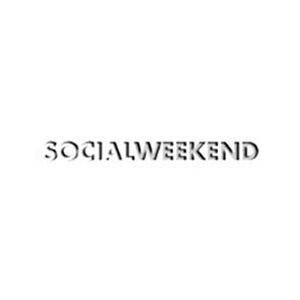 square-logos-socialweekend.jpg