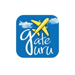 square-logos-gate-guru.jpg