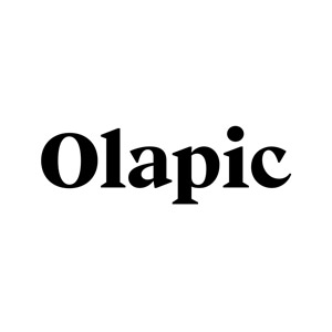 square-logos-olapic.jpg