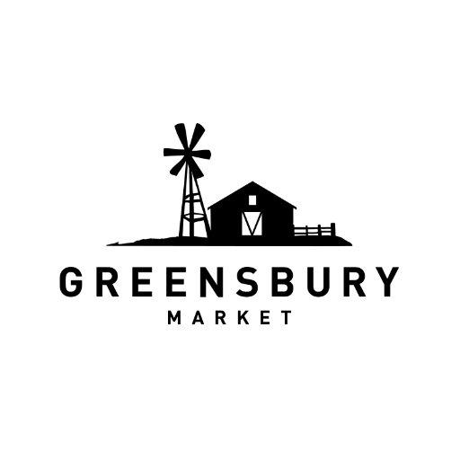 greensbury.jpg