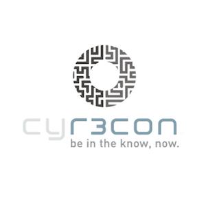 Cyr3con Logo Square.png