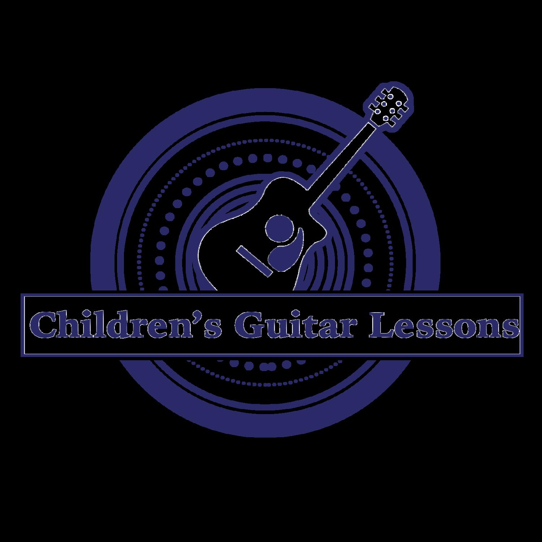 Skills Beginner Intermediate Guitar Players Should Start Developing