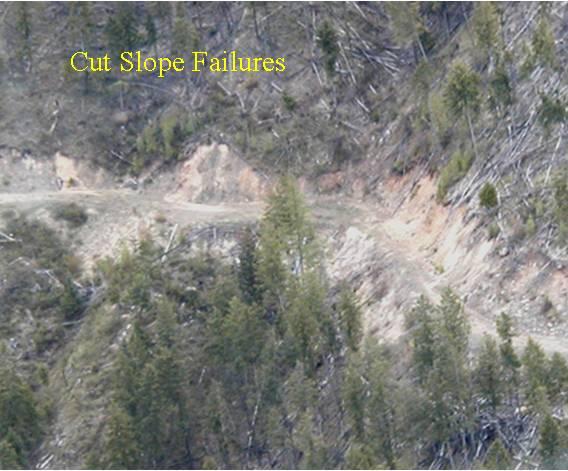 cut slope failures sm.jpg