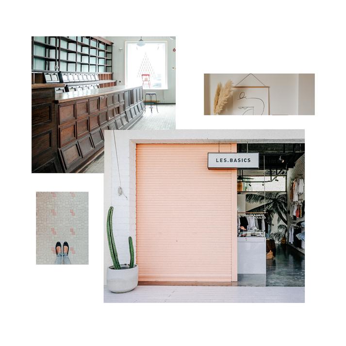 Ottawa-Commercial-Interior-Design--Small-Shop-Design,-Ashley-Izsak.png